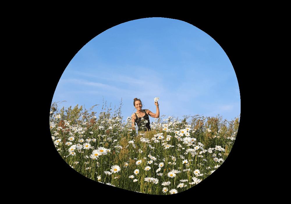 Over Wiesje, Massage therapeut Utrecht en Culemborg
